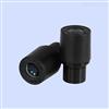 WF-10S10X長焦顯微鏡目鏡(對)