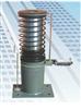 电梯专用油压缓冲器上海徐吉电气