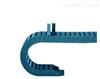 st橋式工程塑料拖鏈上海AG娱乐aPP电气