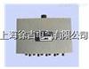 SD系列SD系列分线盒上海徐吉电气