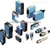 德国SICK传感器施克WT170-P112圆柱形光电开关