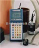 MODEL 25DL-HP奥林巴斯数字超声厚度计