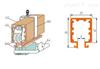 DHG系列组合式安全滑触线