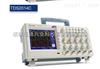 泰克代理商,TDS2014C数字存储示波器