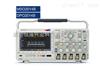 MSO2014B示波器, 函数任意波形发生器,泰克代理商