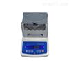 橡胶、塑料视密度测试仪