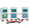 HG-6802/6803/6800交直流电机故障诊断仪-振动测试仪