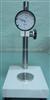 供应矿物棉板式测厚仪 型号BCH保温材料板式测厚仪
