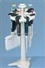 Gilson/吉尔森移液器支架
