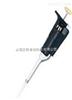 Gilson/吉尔森Neo型轻巧版手动单道可调移液器