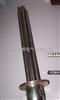 HRY1-380/4护套式管状电加热器