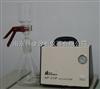 液相色谱配套产品—— 溶剂过滤器
