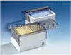 Brand/普兰德 Tip-Box SL移液器吸头(盒装,未灭菌)