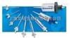 Eppendorf/艾本德Combitips advanced 混合套装分液管