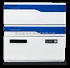 青岛盛瀚CIC-D300型国产离子色谱