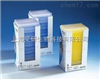 Brand/普兰德 Tip-Stack™移液器吸头(盒装,未灭菌)
