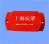 CJK-1C、CJK-2C永磁铁、磁性接近开关