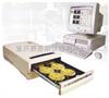 SESZY-300IV抗生素效价检测仪