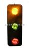 ABC-hcx-50龙门吊电源指示灯