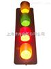 ABC-hcx滑触线指示灯ABC-hcx-100/3000V