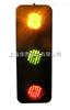 ABC-hcxABC-hcx-150滑触线指示灯