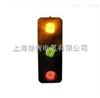 ABC滑触线专用ABC三相电压信号指示灯