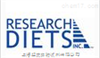 research dietsresearch diets 2015
