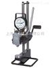 天星PHB-3000型液压式便携布氏硬度计