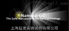 Nanopartz金纳米材料