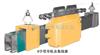 DHG-8-800/1250DHG-8-800/1250 8字型集电器