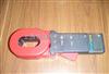 SXCR2000C+ 钳形接地电阻仪