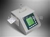 CW-PPC300CW-PPC300三通道激光塵埃粒子計數器