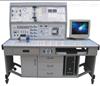 TKK-01PLC可编程控制器实训装置