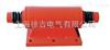 HYS系列HYS系列双撞头式液压缓冲器