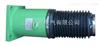 HYGHYG型法兰式高频系列液压缓冲器