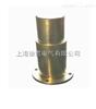 ZHQ1ZHQ1型弹性阻尼缓冲器