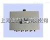 SD系列SD系列分线盒