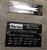 派克柱塞泵PV140R1K1T1WMMC好价格抢购哦