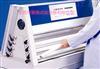 AP-UV橡胶支座紫外线老化试验箱