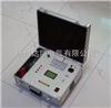 交直流电阻测试仪