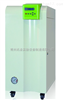 ZS-C60-S超纯水机系统