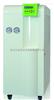 ZS-C120-S超纯水系统