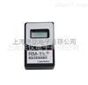 RM-1RM-1數顯式射線報警儀