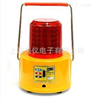 RAL-1RAL-1旋轉式LED射線報警燈