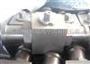SB330-1A4/112A9-330A贺德克蓄能器充气阀-德国生产