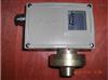 D500/7D、D500/7DKD500/7D、D500/7DK压力控制器
