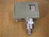 D511/7D、D511/7DKD511/7D、D511/7DK壓力控製器