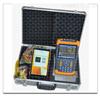 三相电能表现场检验仪用途/原理