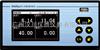 VX2301/R/T1无纸记录仪