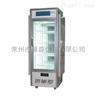 SPXD-450低温生化培养箱
